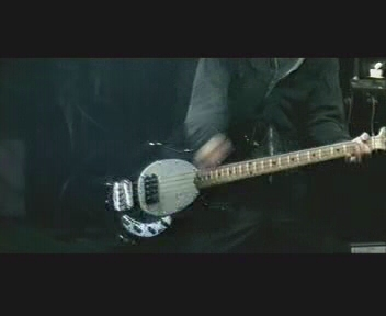 numb_another_sweet_guitar.jpg